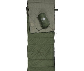 10t-hartford-schlafsack