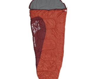 10t-morley-300-schlafsack