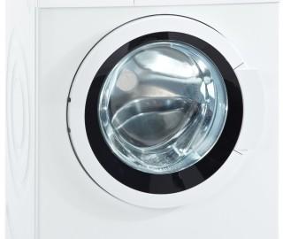 Bosch WAQ28321 Avantixx Waschmaschine