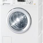 Miele W 5873 WPS Waschmaschine