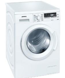 Top 6 Waschmaschinen im Test » 2019