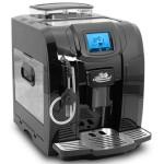 CAFE BONITAS BlackStar Kaffeevollautomat