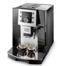 DeLonghi ESAM 5400 Cappuccino System Kaffeevollautomat