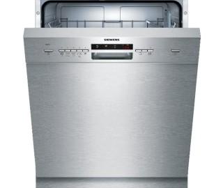 Geschirrspuler Siemens SN45L501EU