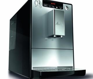 kaffeevollautomat test 2018 die besten 6 kaffeevollautomaten. Black Bedroom Furniture Sets. Home Design Ideas