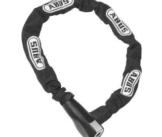 abus-steel-o-chain-880-fahrradschloss