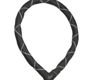 abus-steel-o-flex-iven-8200-fahrradschloss