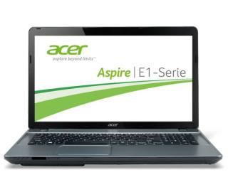acer-aspire-e1-731-20204g75mnii-notebook