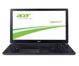 acer-aspire-v5-573g-54208g50akk-notebook
