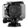 actionpro-x7-helmkamera