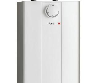 aeg-222162-huz-5-basis-durchlauferhitzer