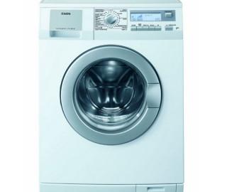 aeg-lavamat-turbo-l16850a3-waschtrockner