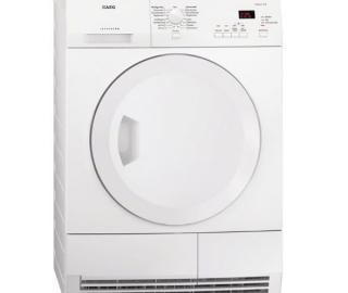 aeg-lavatherm-t65280ac-kondenstrockner