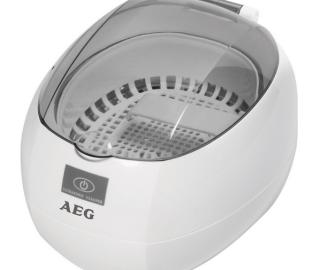 aeg-usr-5516-ultraschallreiniger