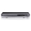 akai-ad70h-dvd-player