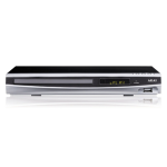 akai-ad70h-dvd-player