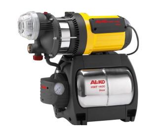 al-ko-112442-hwf-1400-inox-hauswasserwerk