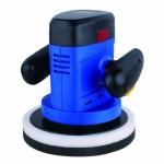 test alpin 83073 akku die beste poliermaschine. Black Bedroom Furniture Sets. Home Design Ideas