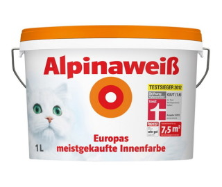 alpina-alpinaweiss-matt-wandfarbe