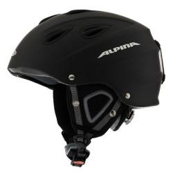 alpina-grap-skihelm