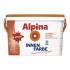 alpina-innenfarbe-wandfarbe