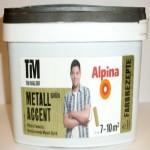 alpina-metall-accent-gruen-wandfarbe