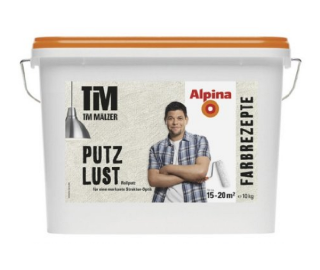 alpina-putzlust-wandfarbe