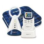 angelcare-ac-401-babyphone