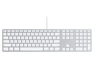 apple-mb110db-tastatur