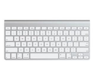 apple-mc184db-tastatur