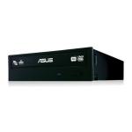 asus-drw-24f1st-silent-dvd-brenner