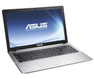 asus-f550ca-xx134h-notebook