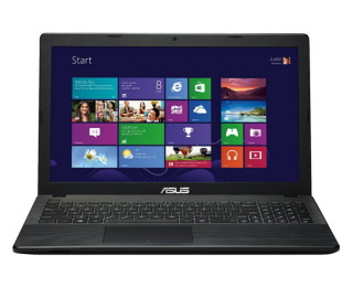 asus-f551ca-sx079h-notebook