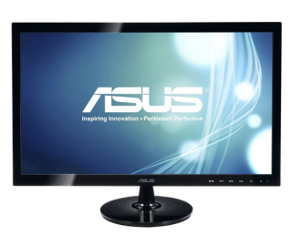 asus-vs248h-monitor