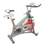 asviva-indoor-cycle-cardio-vii-heimtrainer