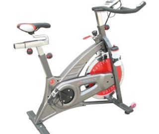 asviva-indoor-cycle-cardio-vii-heimtrainer