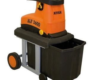 atika-300626-alf-2600-haecksler