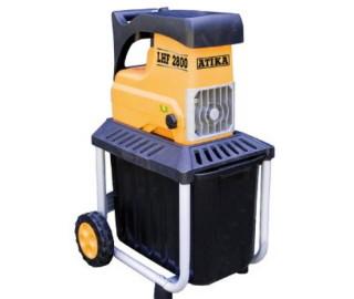 atika-lhf-2800-haecksler
