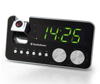 audiosonic-cl-1484-radiowecker