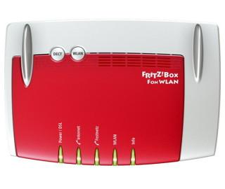avm-fritzbox-7390-wlan-router