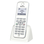 avm-fritzfon-m2-schnurlostelefon