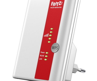 avm-fritzwlan-repeater-300e-wlan-repeater