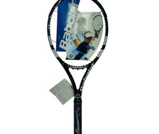 babolat-pure-drive-gt-tennisschlaeger