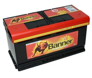 banner-power-bull-12v-95ah-p9533-autobatterie