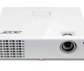 Beamer Acer H6510BD