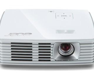 Beamer Acer K130