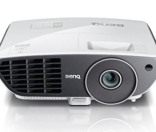 Beamer BenQ W700
