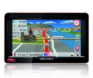 becker-ready-50-eu20-lmu-navigationsgeraet