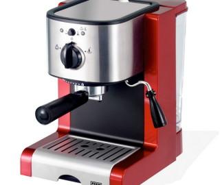 beem-d2000-615-espresso-perfect-crema-plus-espressomaschine