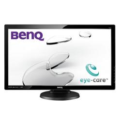 benq-gl2450ht-monitor